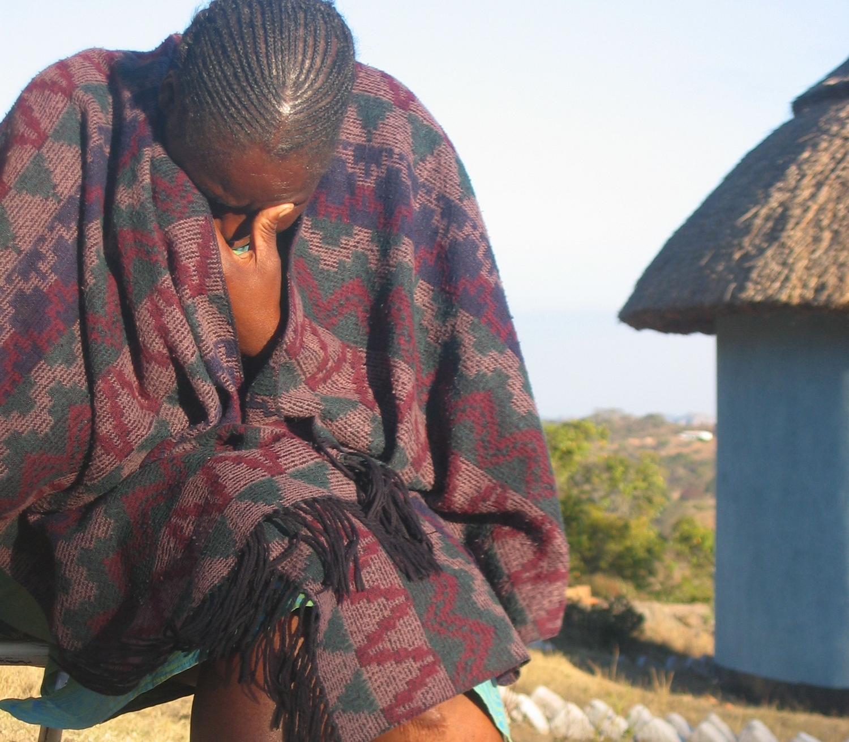 Zimbabwe2007 008.jpg