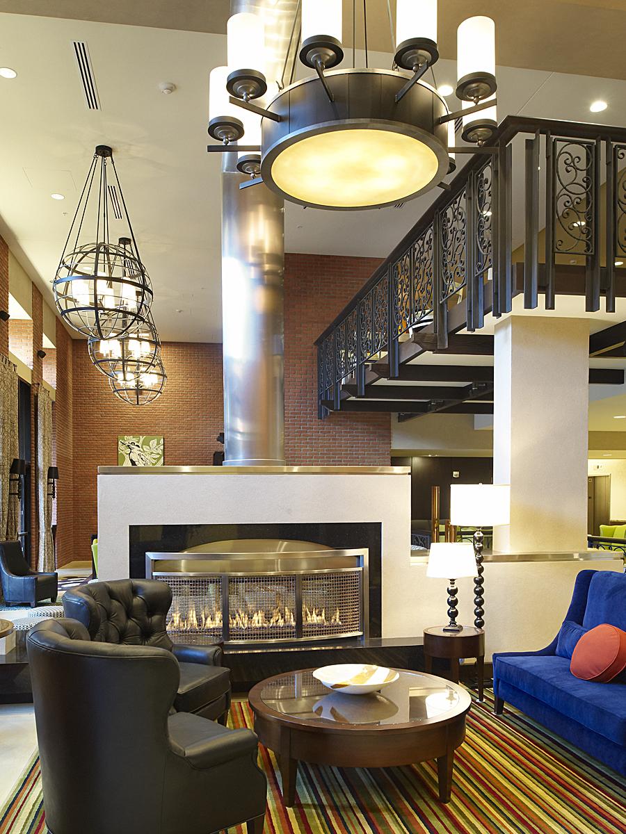 San Diego Hotel Lobby .jpg
