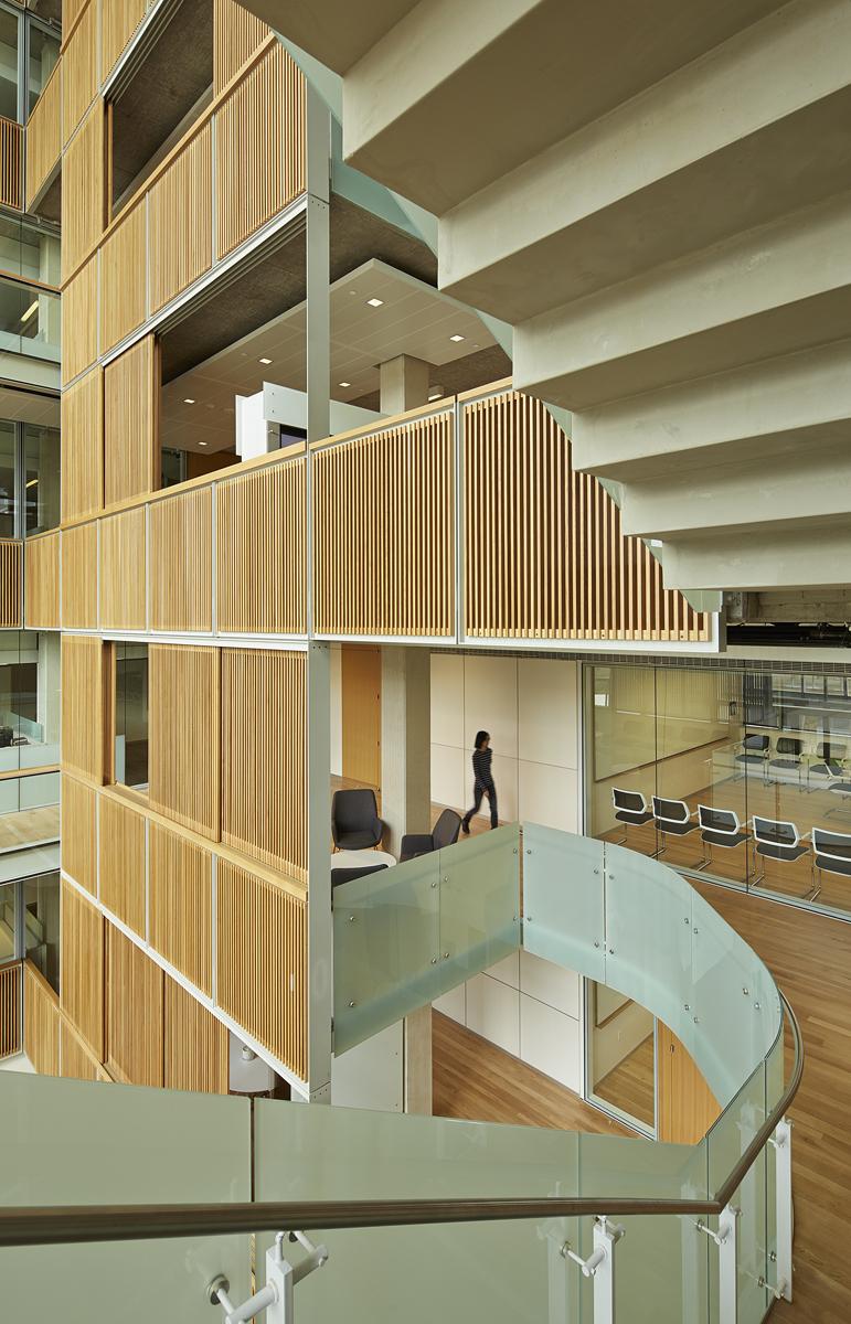 UCSD Interior_4968.jpg