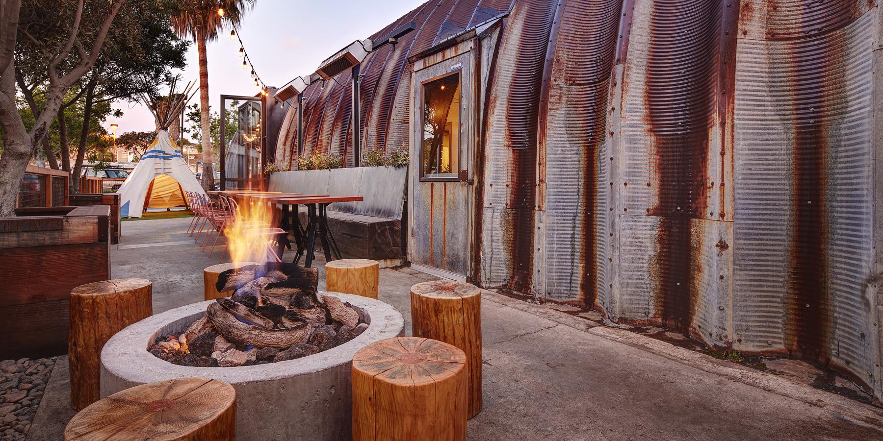 Campfire 5656_1.jpg