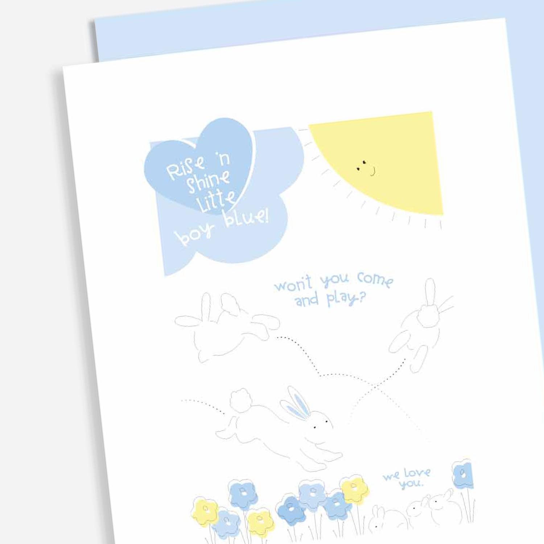 Scroll_0005_Bunny_Fun_Little_Boy_Blue_Front.jpg