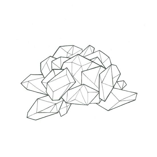 Peony's Breakdown sample.jpg