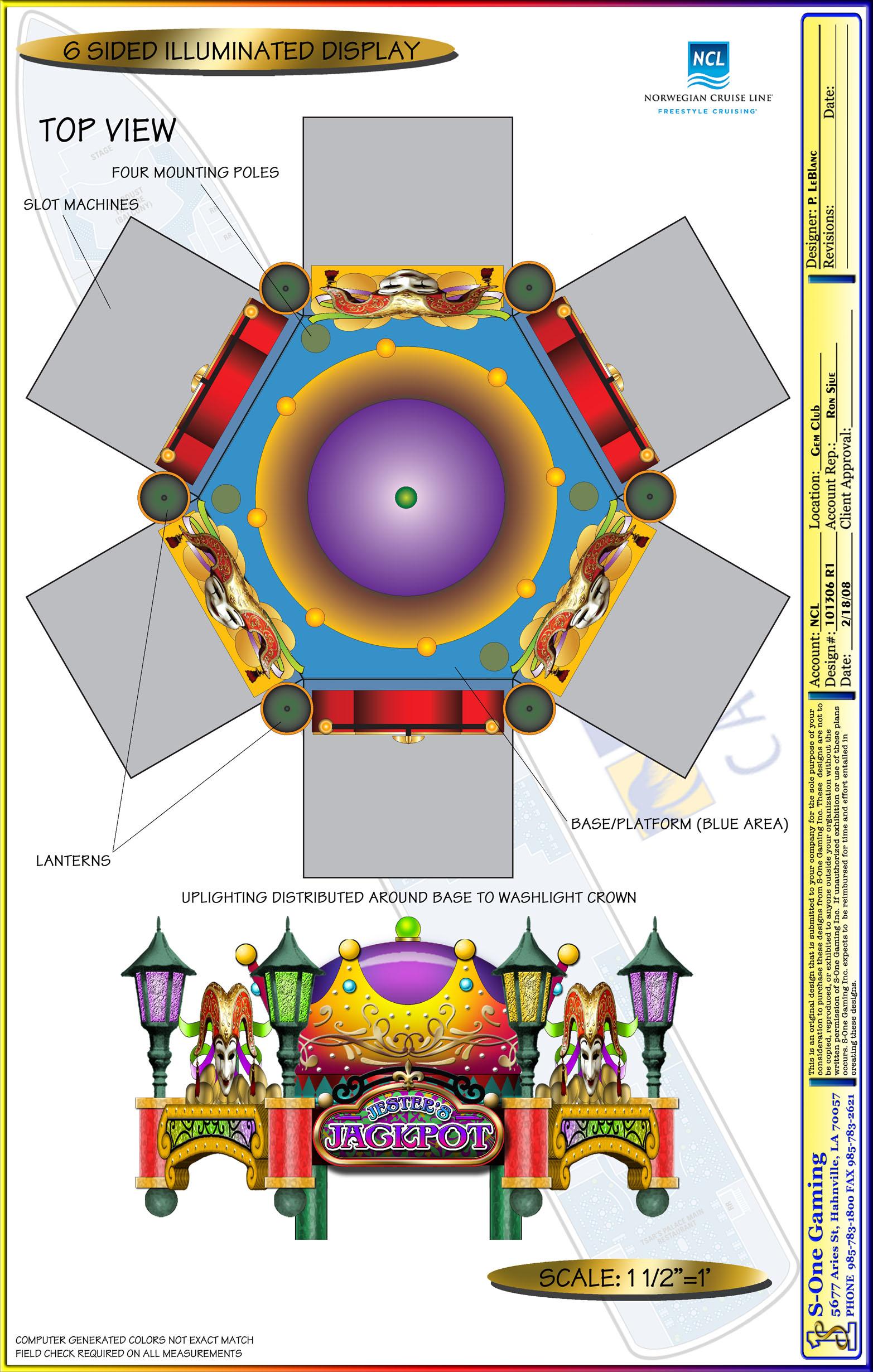 101306 R1 GEM CLUB CIRCULAR top view2.jpg