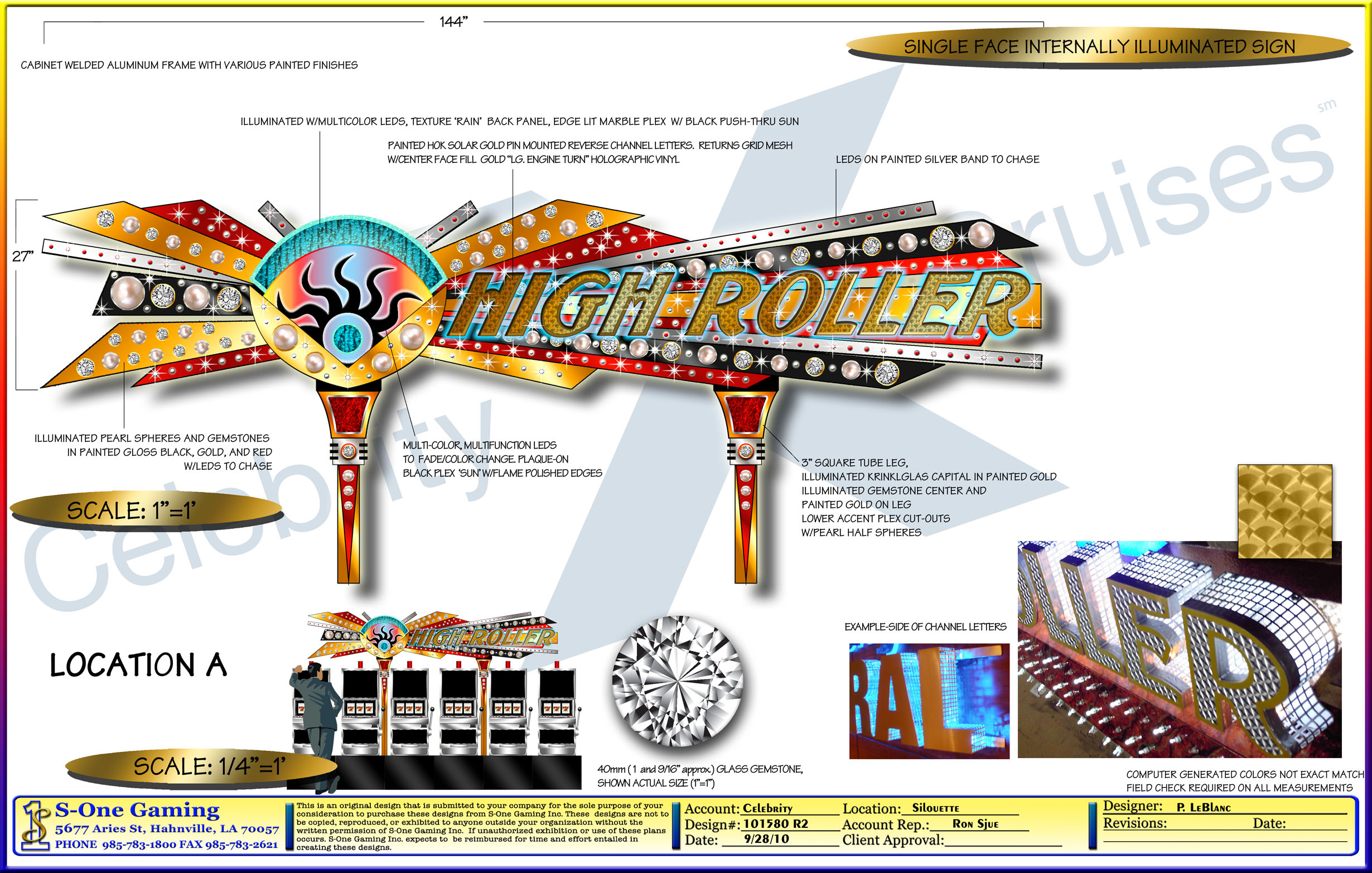 101580 R2  SF high roller 6mach Loc A.jpg