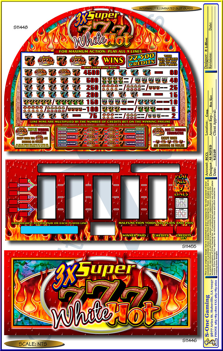 layout ROUNDTOP  tripsupwhitehot7s.jpg