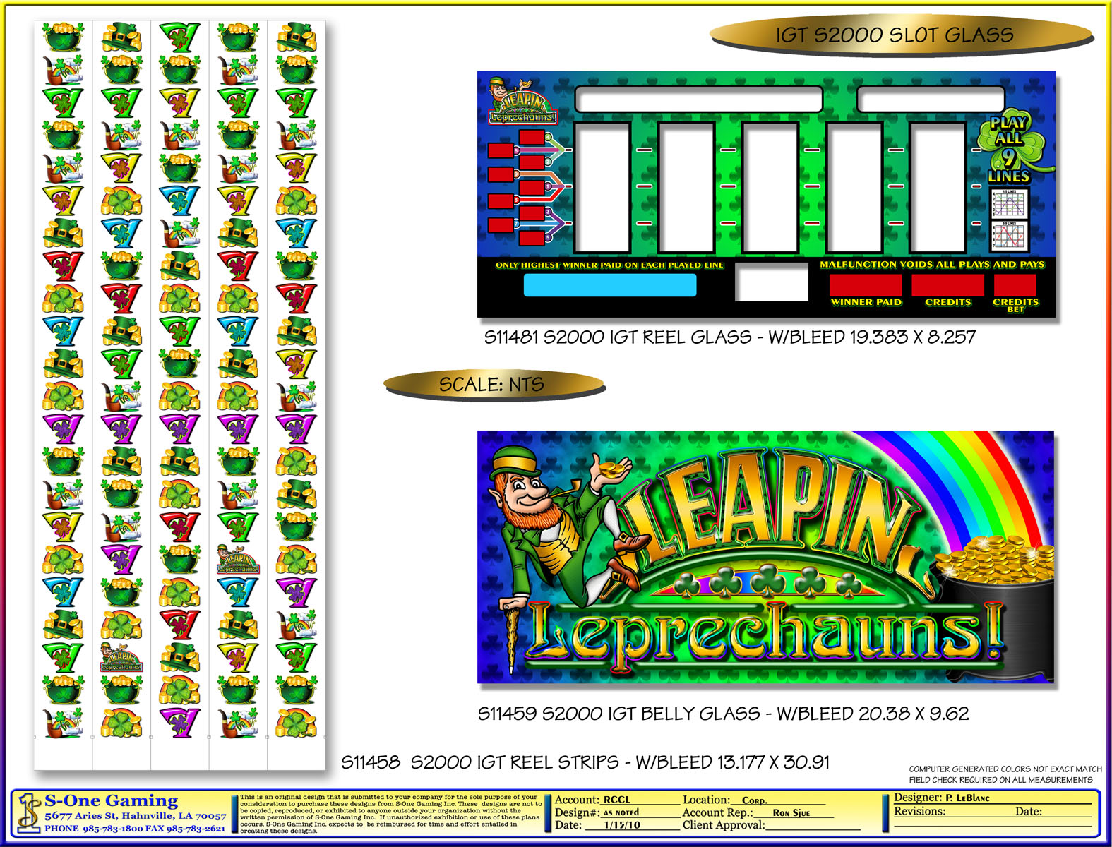 layout2of2 LeapinLep.jpg