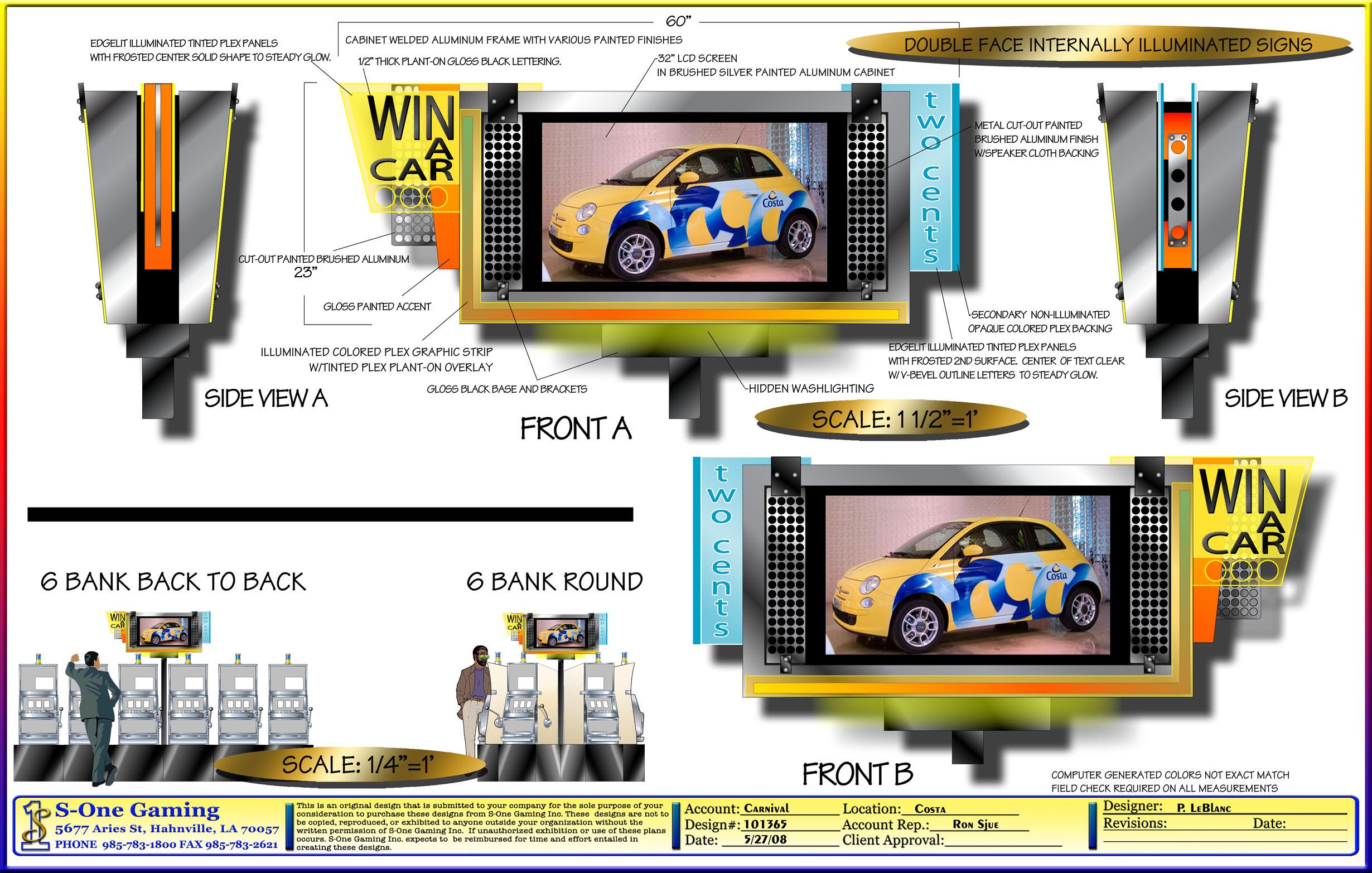 101365 carnival COSTA 2c winacar32inLCD.jpg