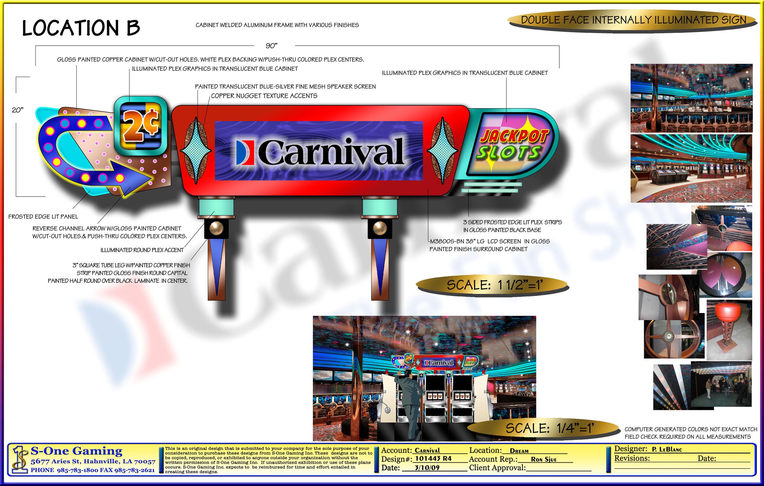 101443 R4 Carn DREAM Loc B 38in strech LCD.jpg