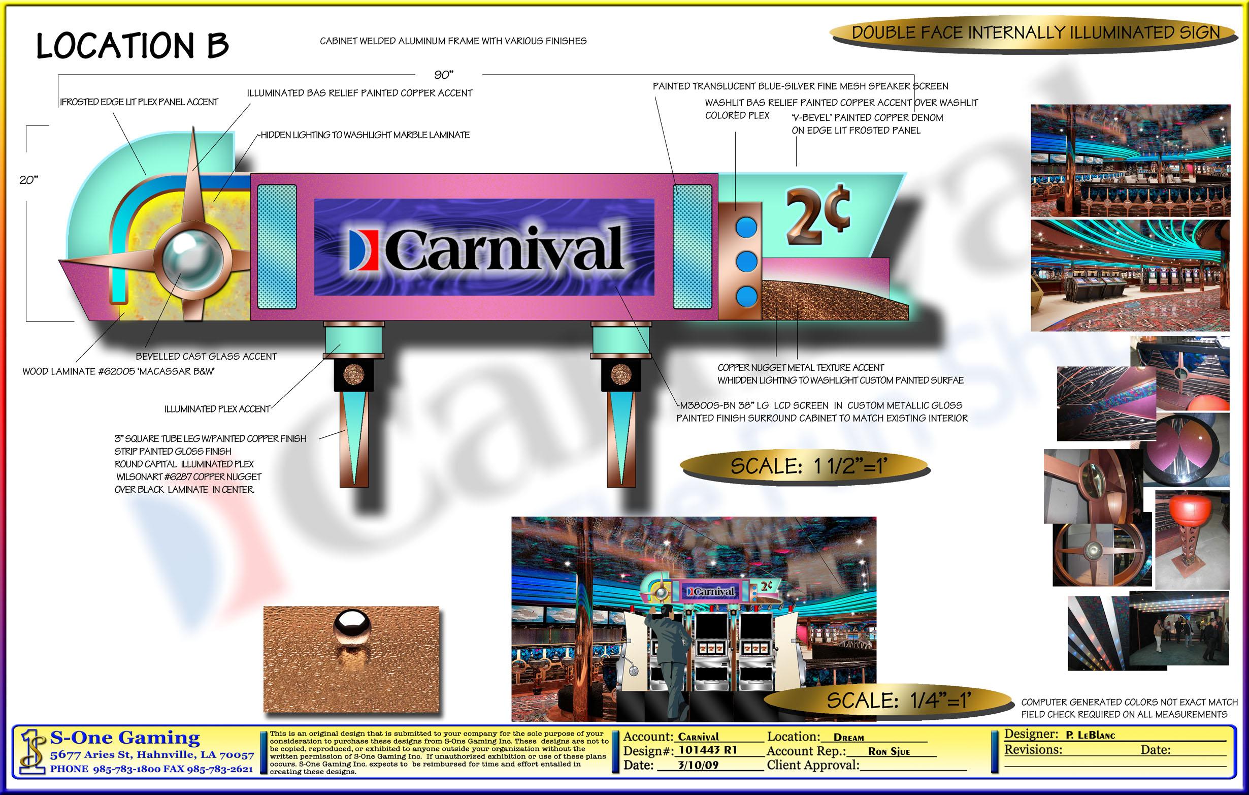 101443 R1 Carn DREAM Loc B 38in strech LCD.jpg