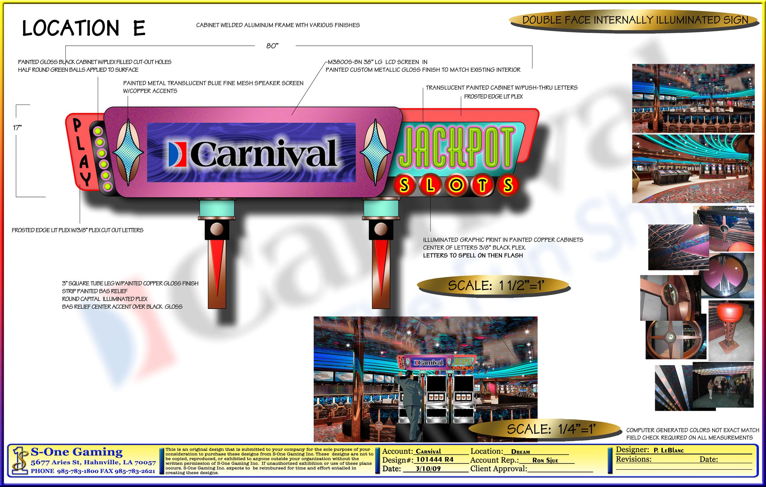 101444 R4 Carn DREAM Loc E 38in strech LCD.jpg