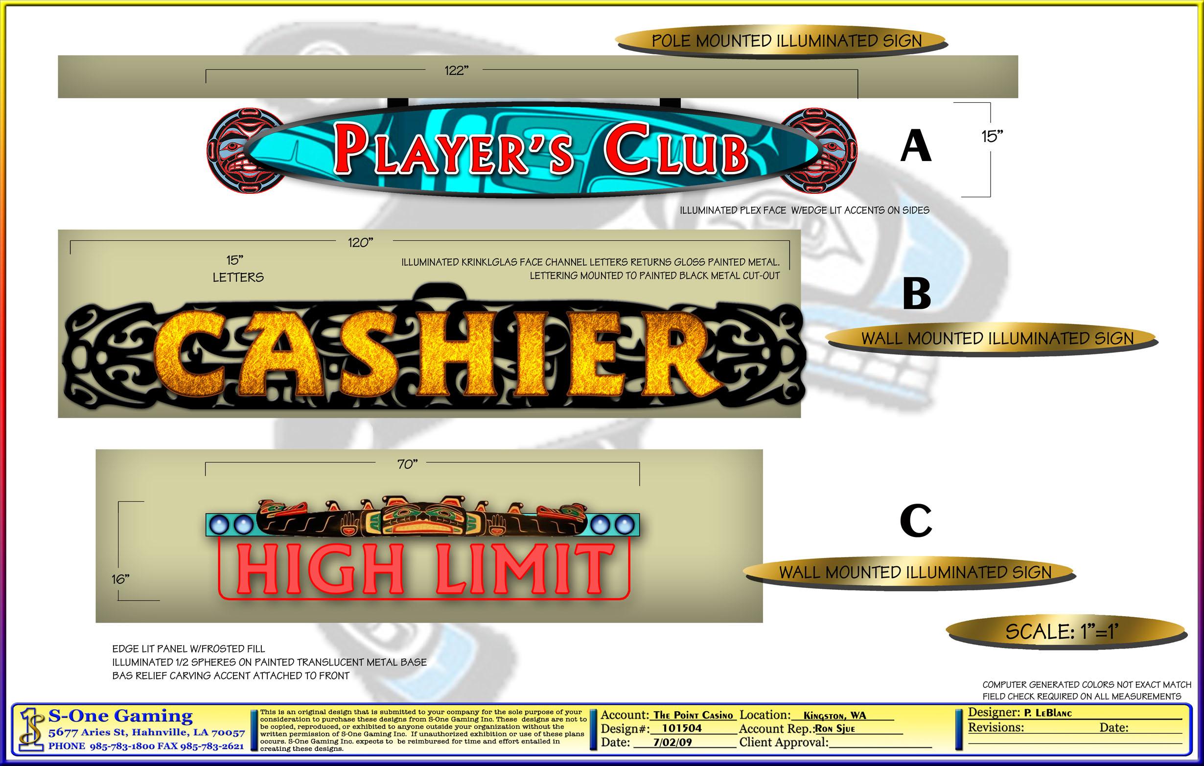 101504 P Club Cashier High L.jpg