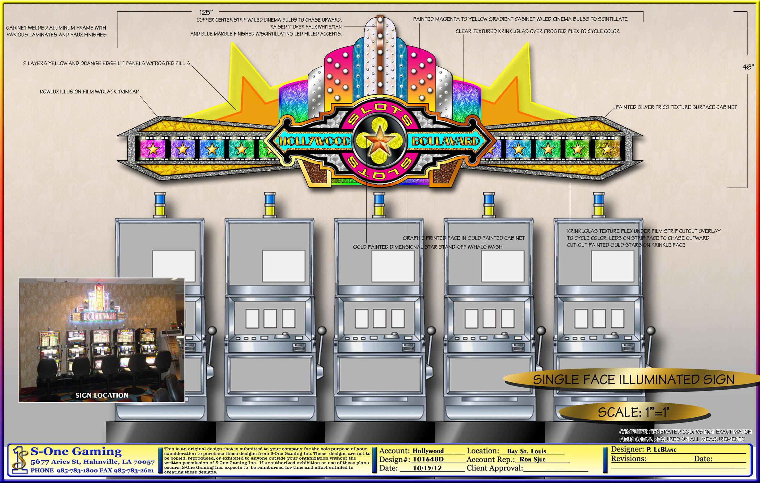 101648D Hollywood BSL 5game SF sign.jpg