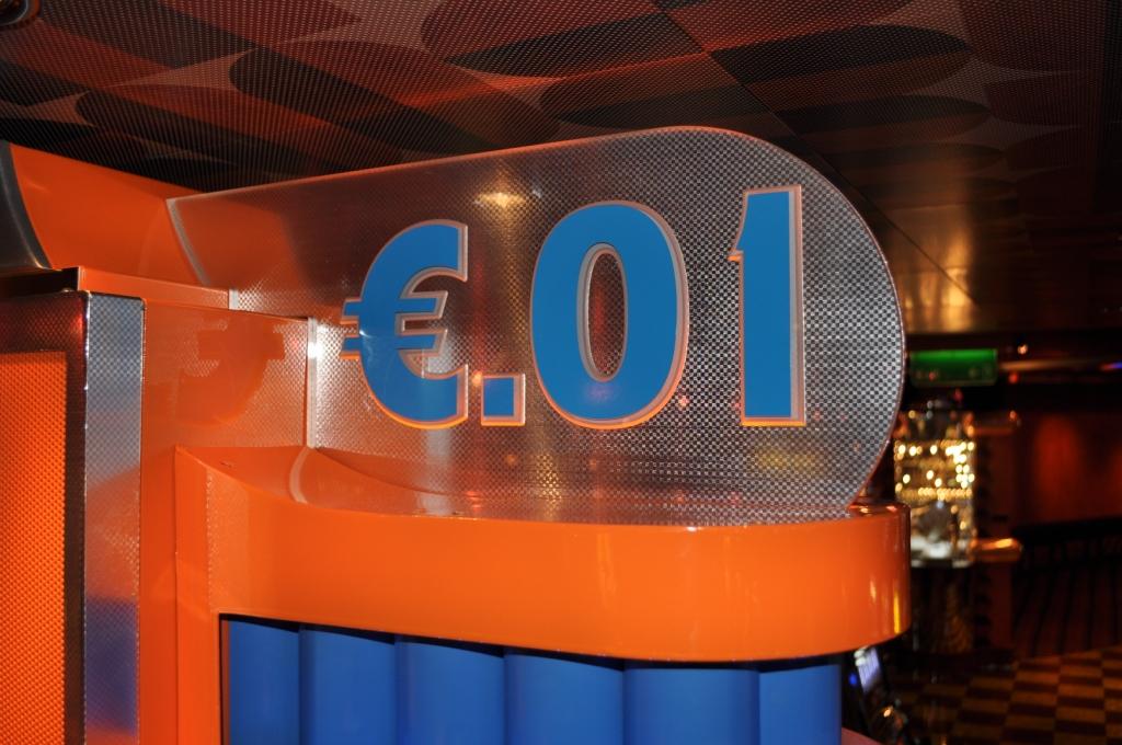 Bank 66-73 denom face from 66-69.JPG