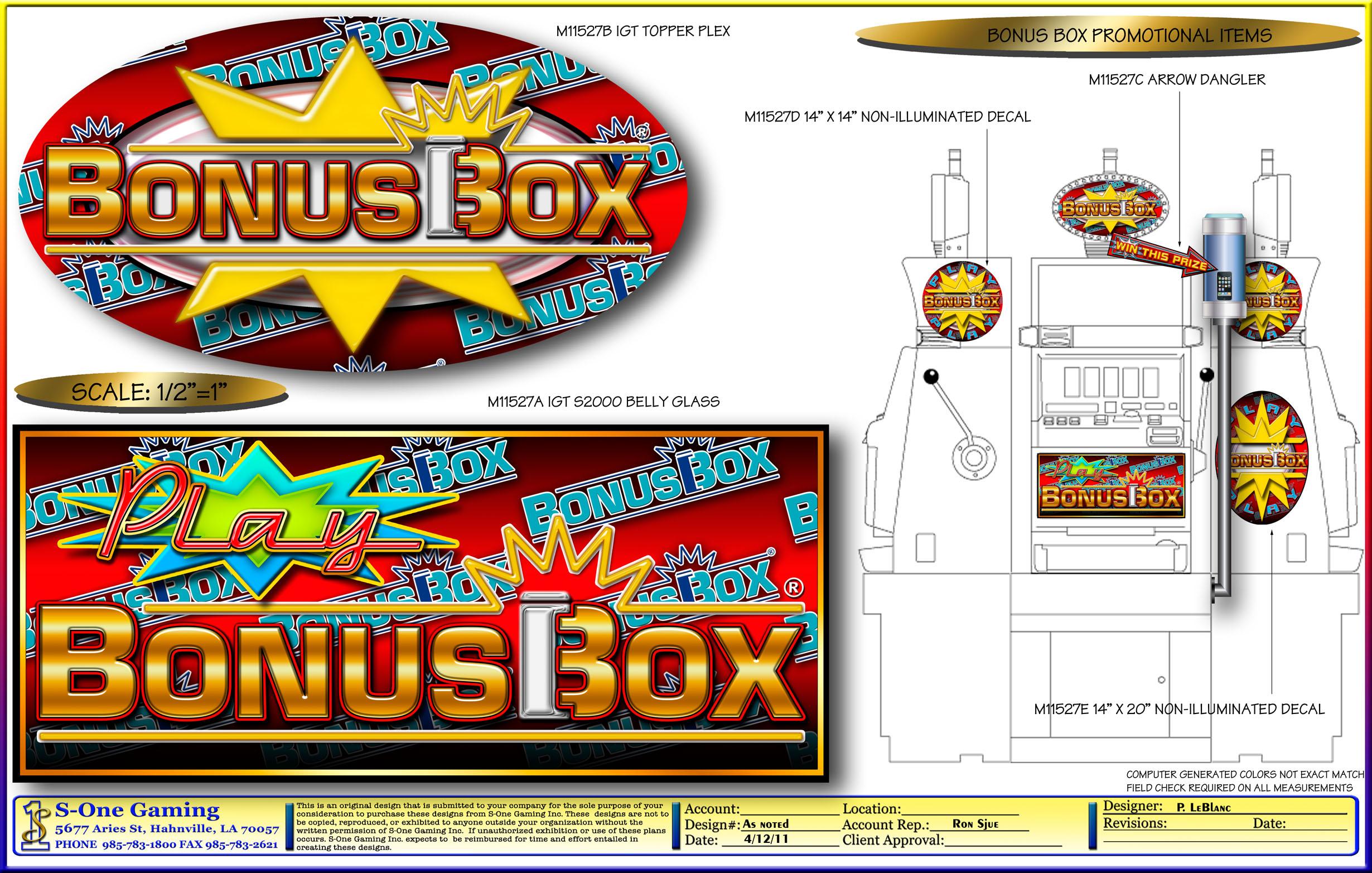 M11527 BONUS BOX LAYOUT.jpg