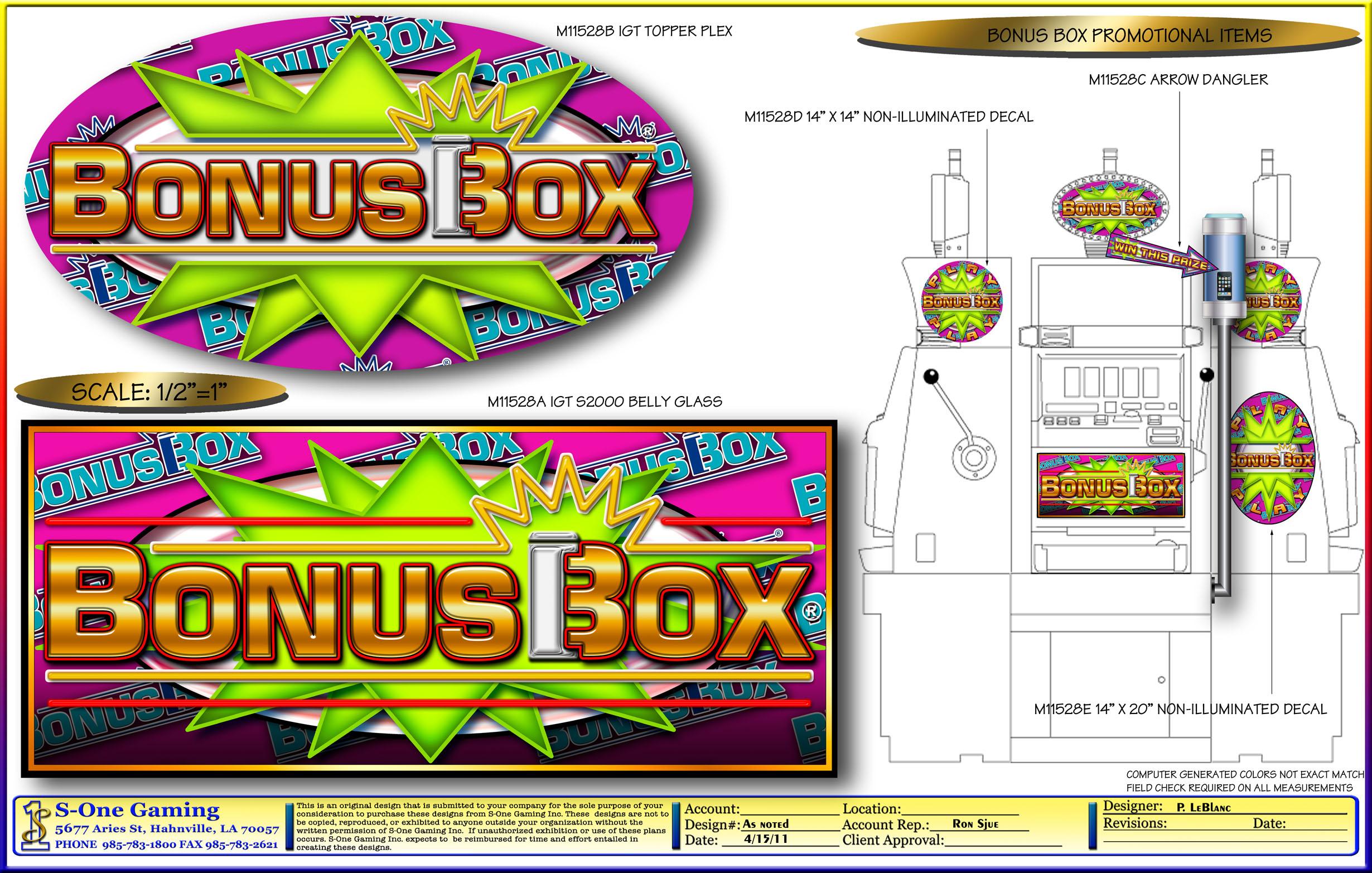 M11528 BONUS BOX LAYOUT.jpg