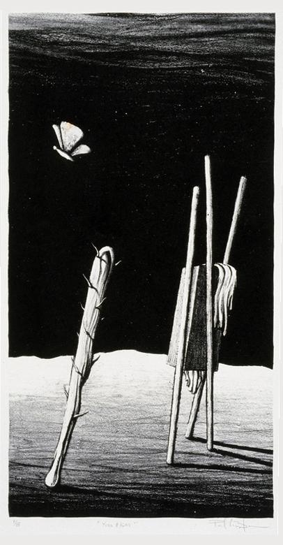 YvesKay-9x17-Litho-5of8.jpg