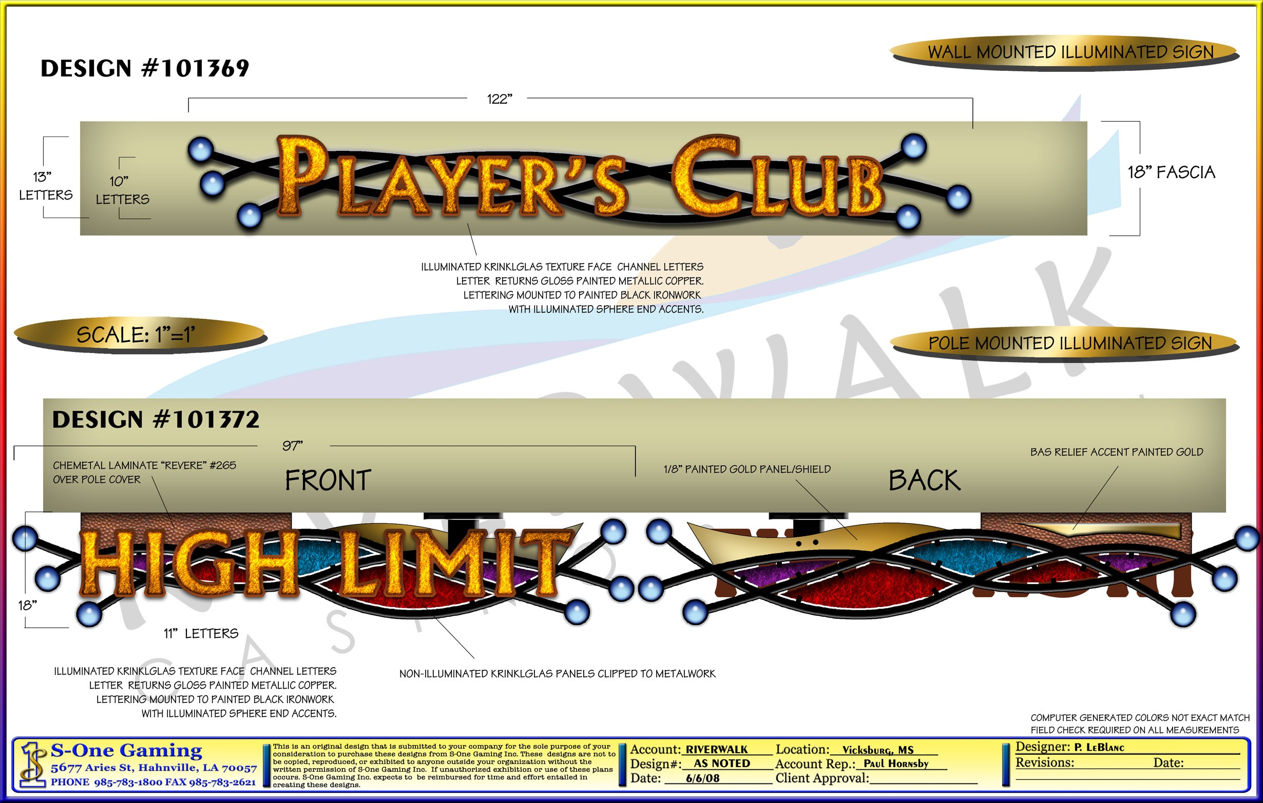 101369 101372 PLAYERS CLUB AND HIGH LIMIT.jpg
