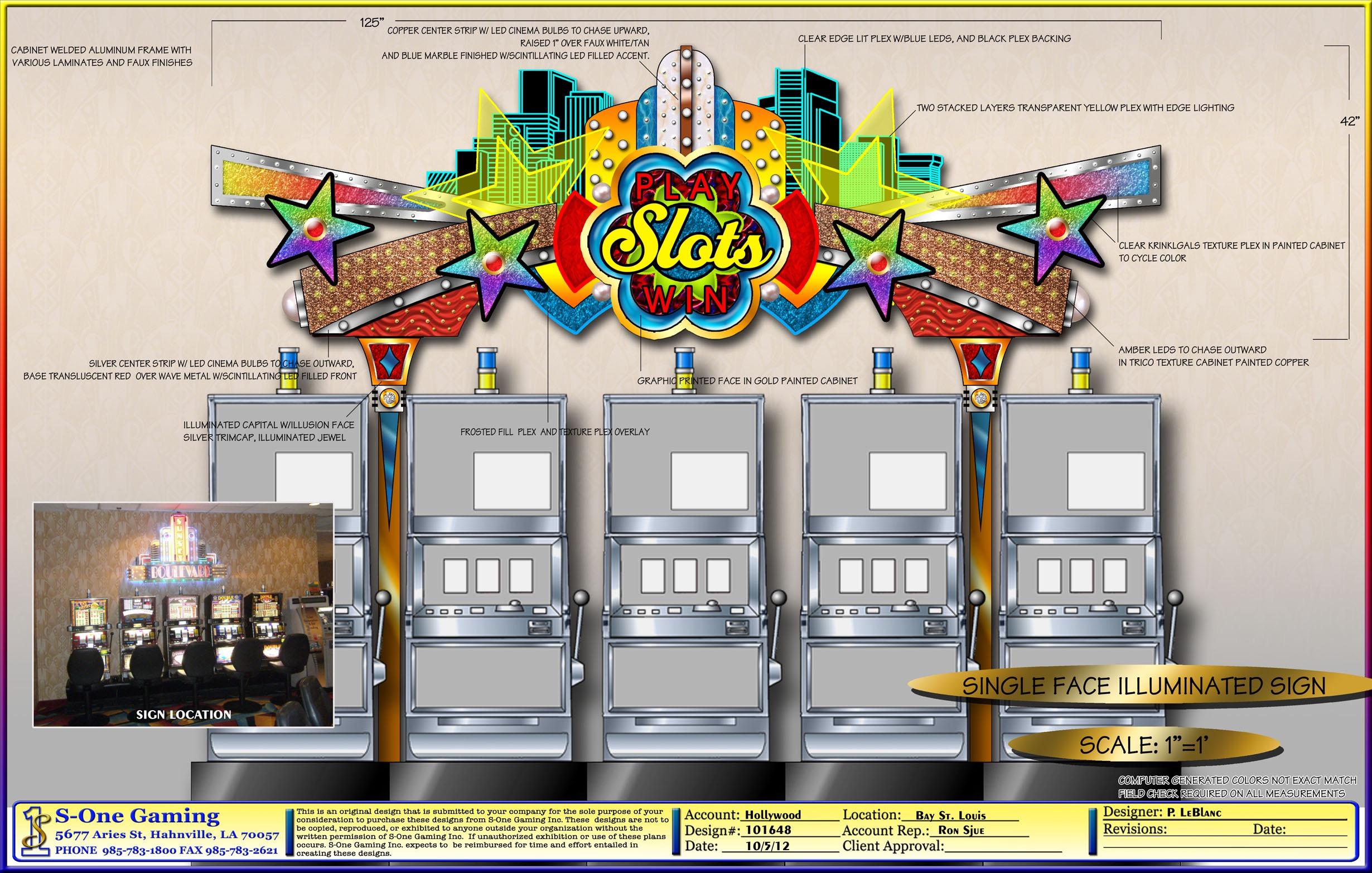 101648 Hollywood BSL 5game SF sign.jpg