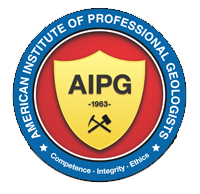 AIPG.png