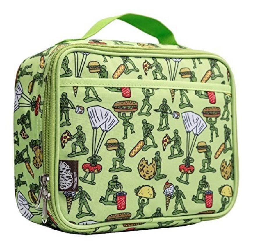 Julia_Green_Lone_Cone_Lunchbox_ArmyMen.jpg