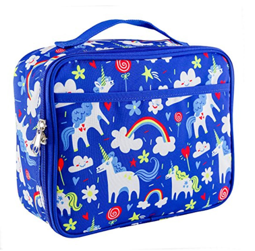 Julia_Green_Lone_Cone_Lunchbox_Unicorn.jpg