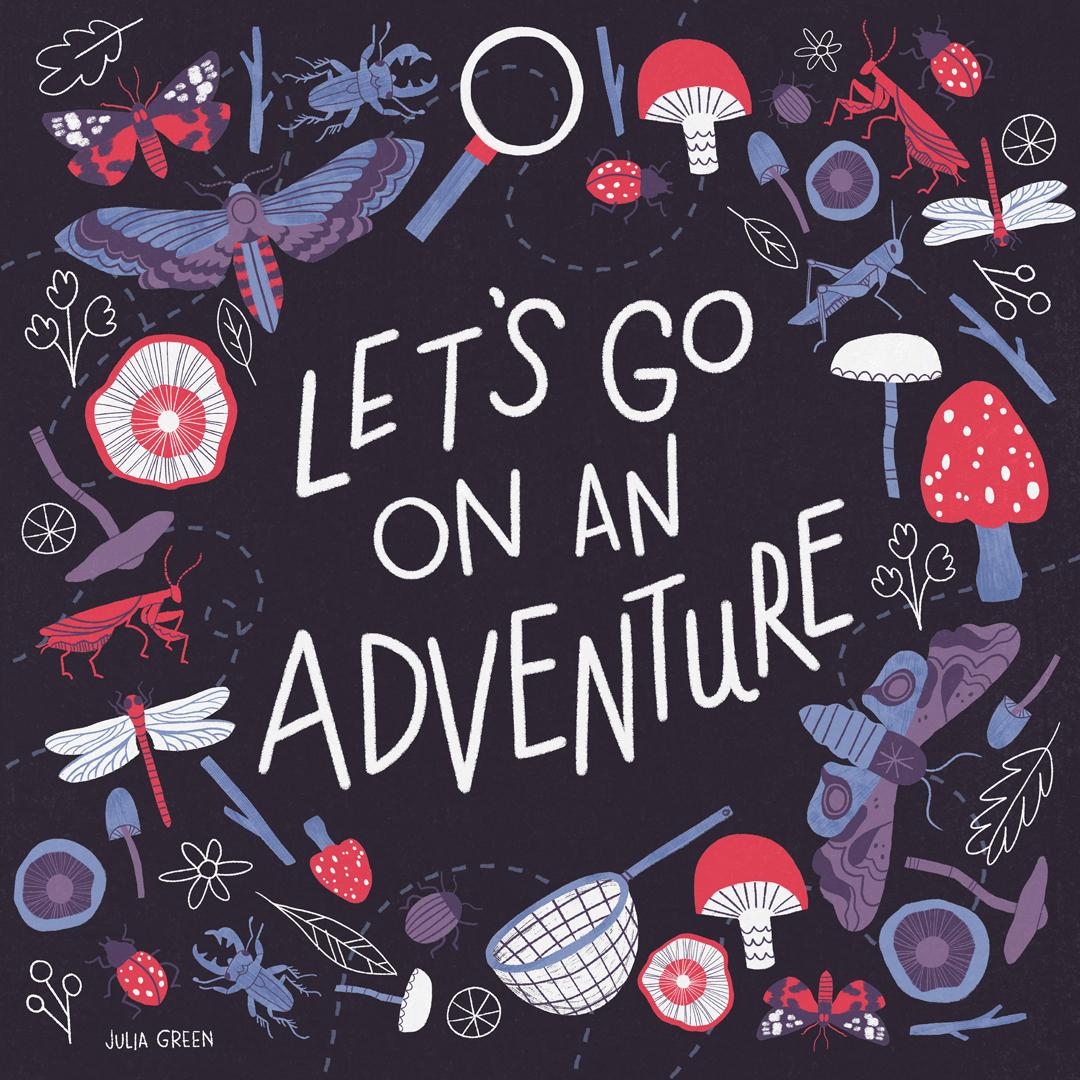 Adventure_IG_Purple.jpg