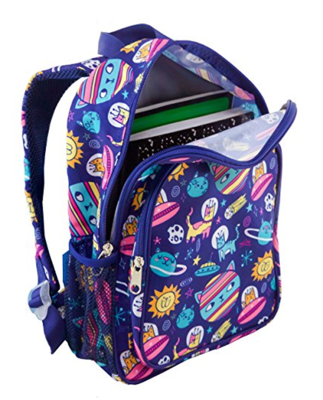 Lone Cone Children's Back Pack
