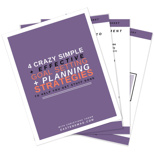 EEM - Fanned PNG - 4 Crazy Simple and Effective Goal Setting and Planning Strategies to Help You Get Stuff Done.png