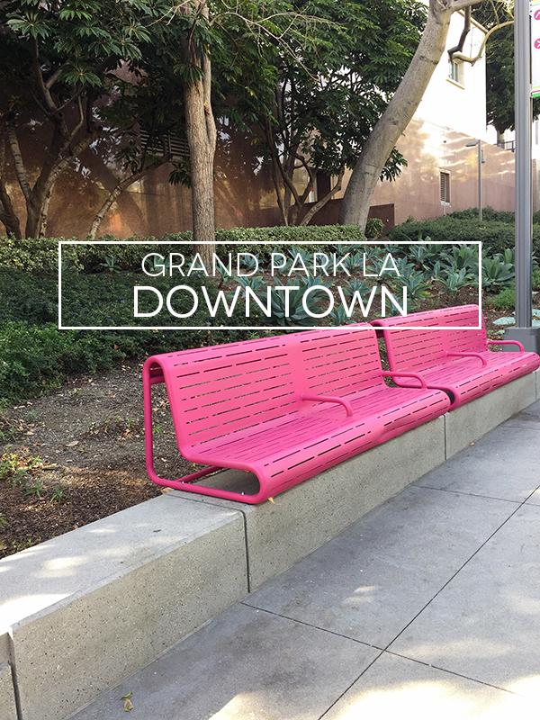 Grand-Park-LA pink bench.jpg