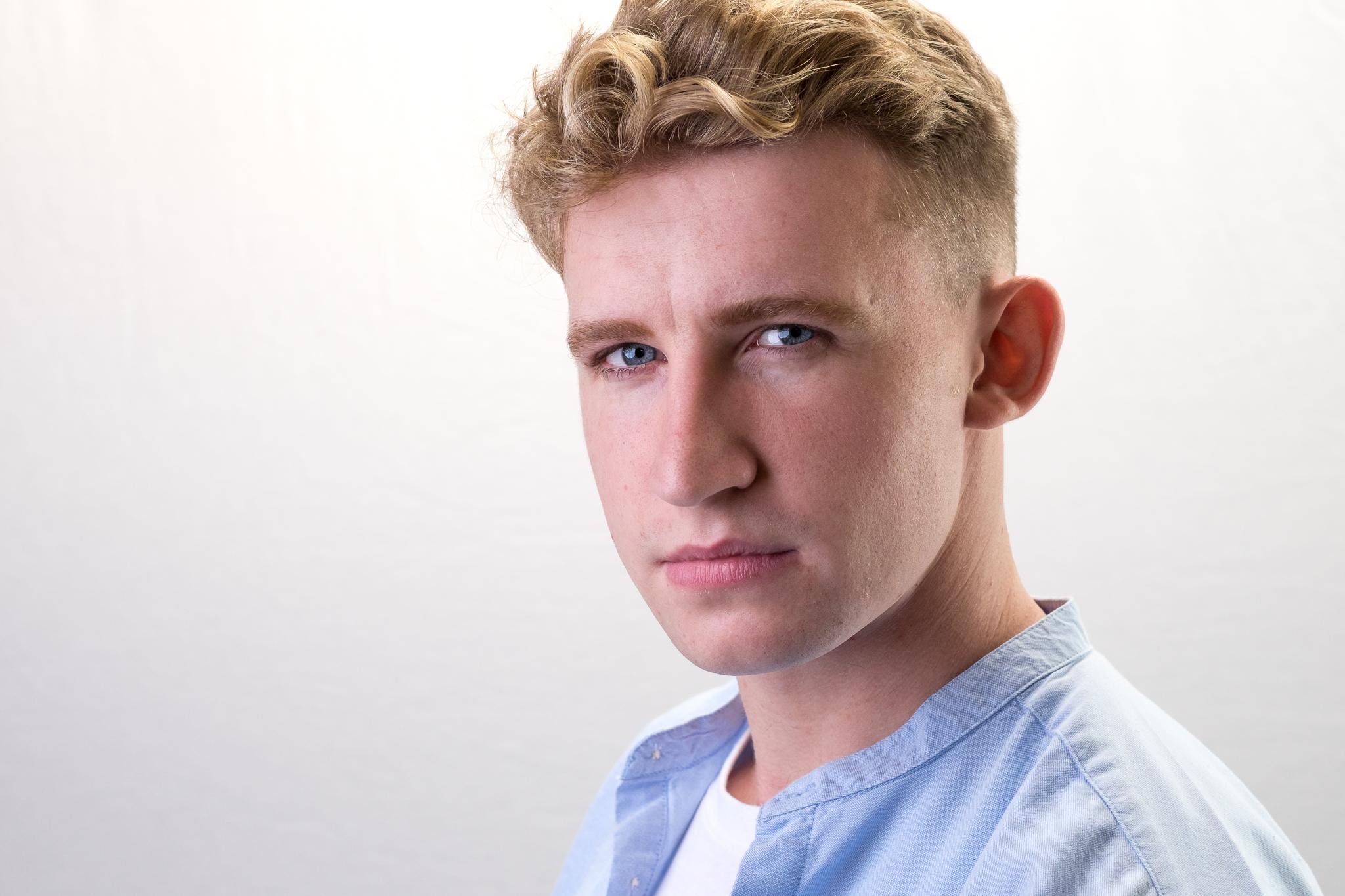 Martyn