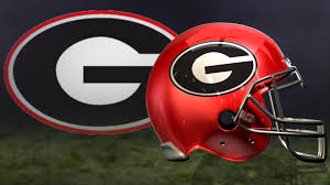 2018 National College Football Championship