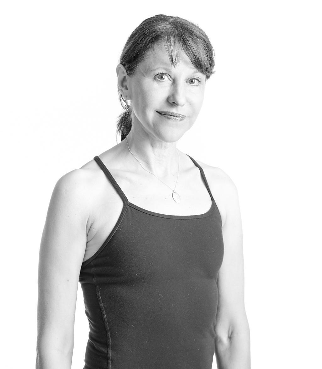 Janet Grych