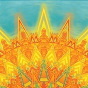 Summer-Solstice-2014-detail3.jpeg