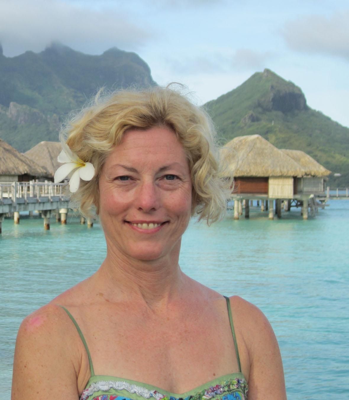 2016-Annette in Tahiti.jpg