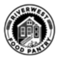 Riverwest Food Pantry Logo.png
