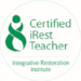 iRest Logo small.png