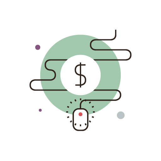 icon-monetize.png