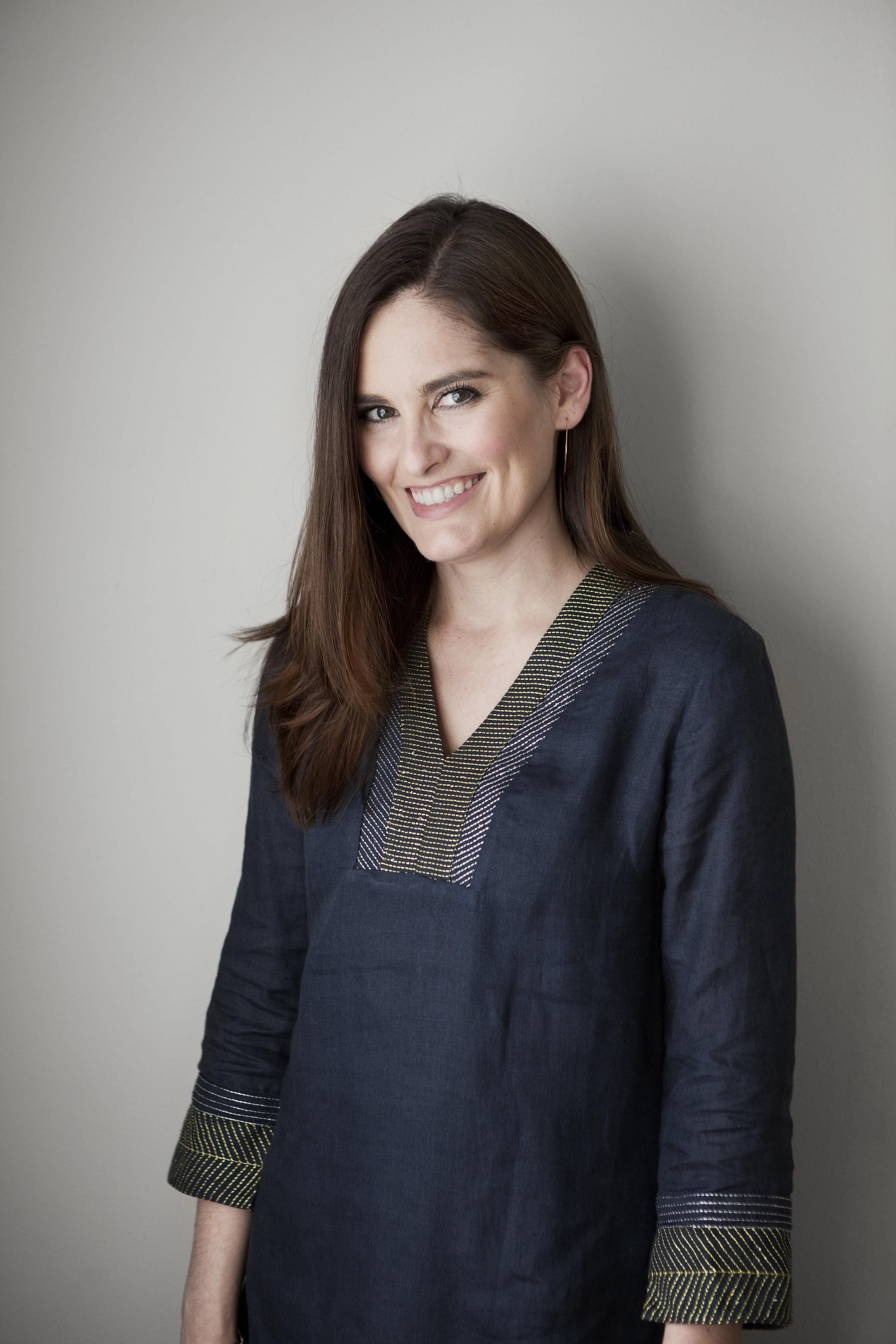 Kathryn | KJMinteriors.com