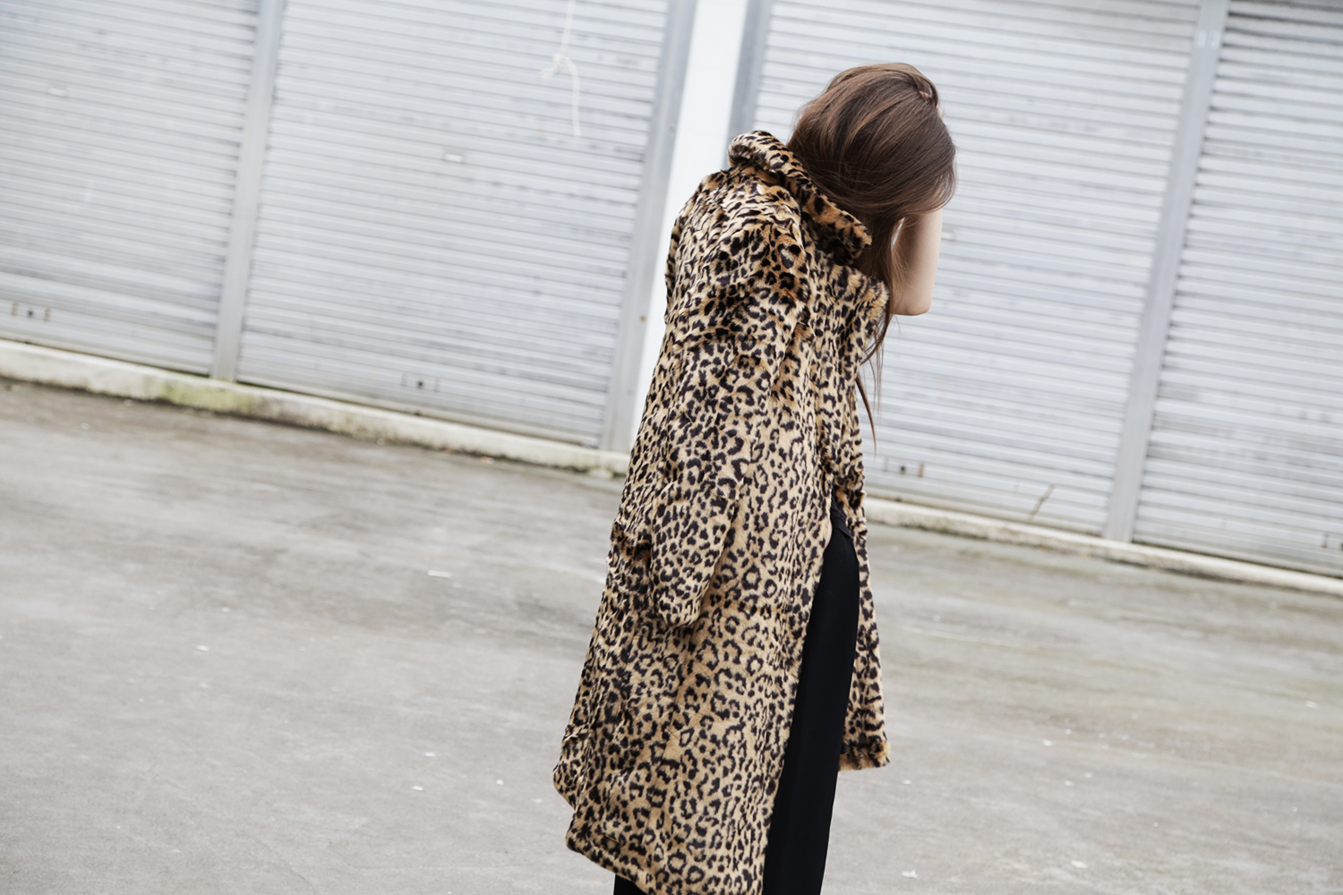 Cocochic+Outfit+Forever21+LFW