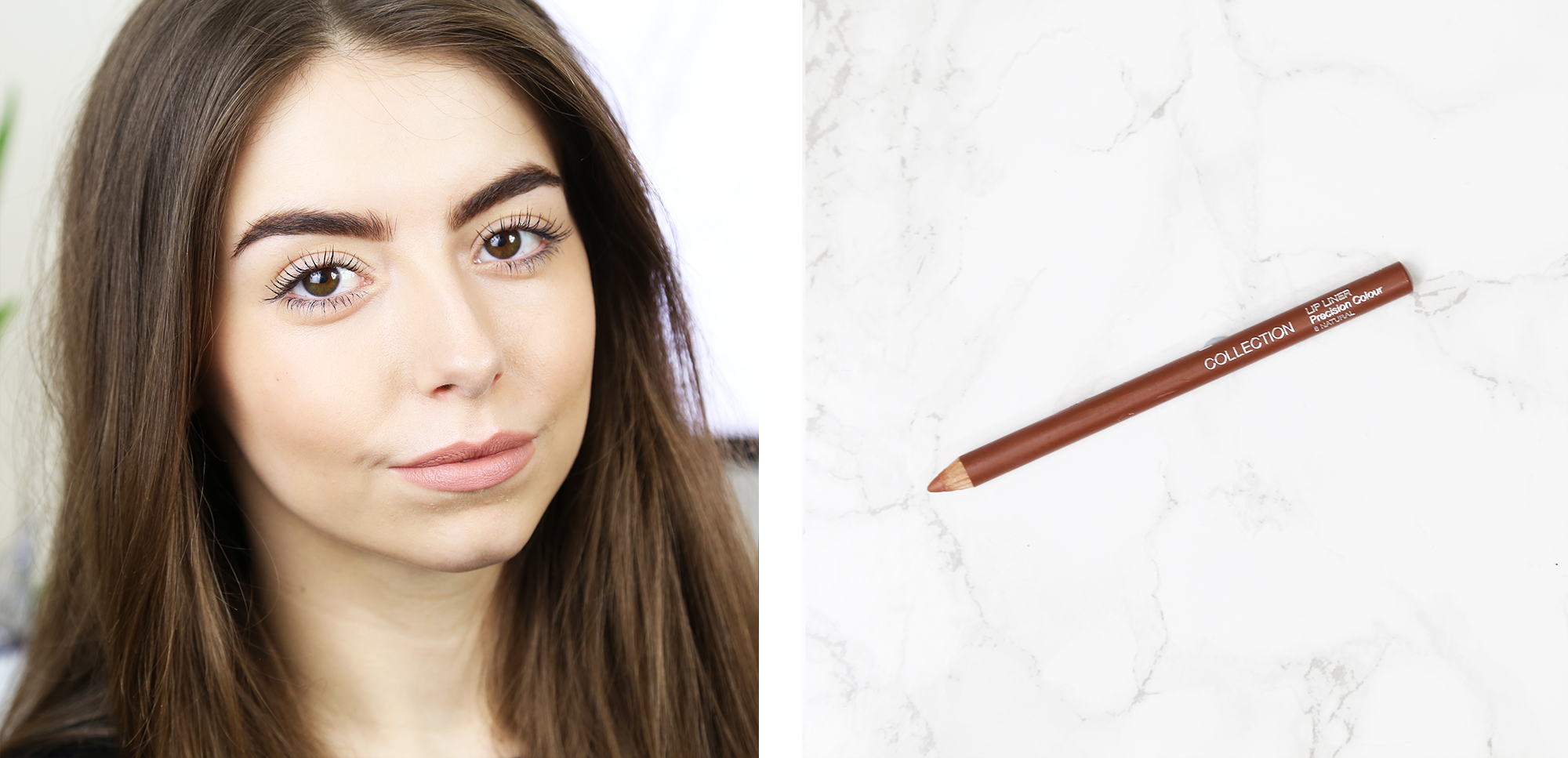 Cocochic+Kylie+Jenner+Nude+Lipstick+Swatches+Collection
