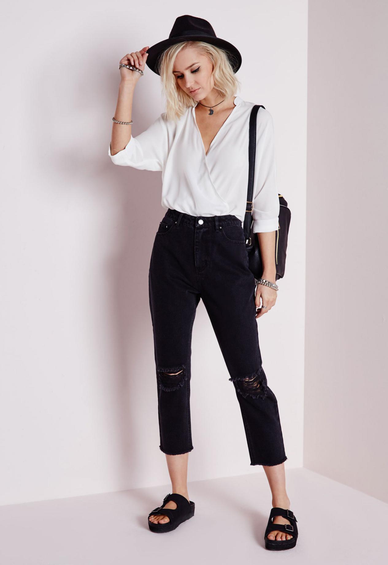 Girlfriend jeans.jpg