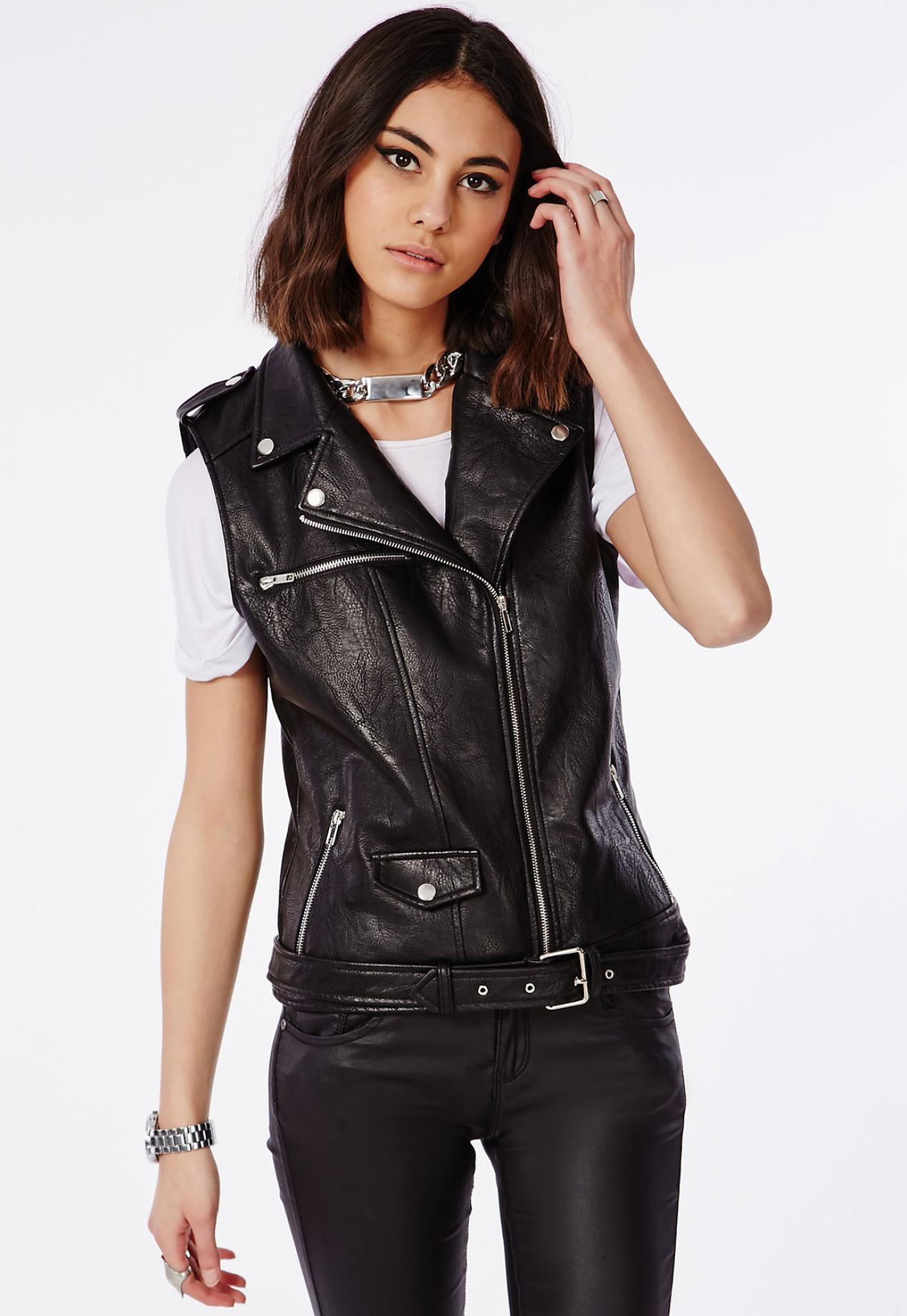 Leather waistcoat.jpg