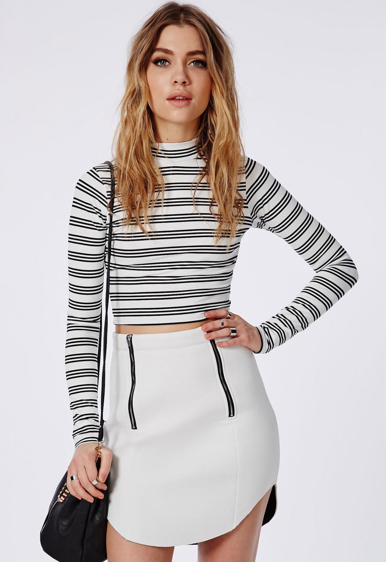 Neoprene Skirt.jpg