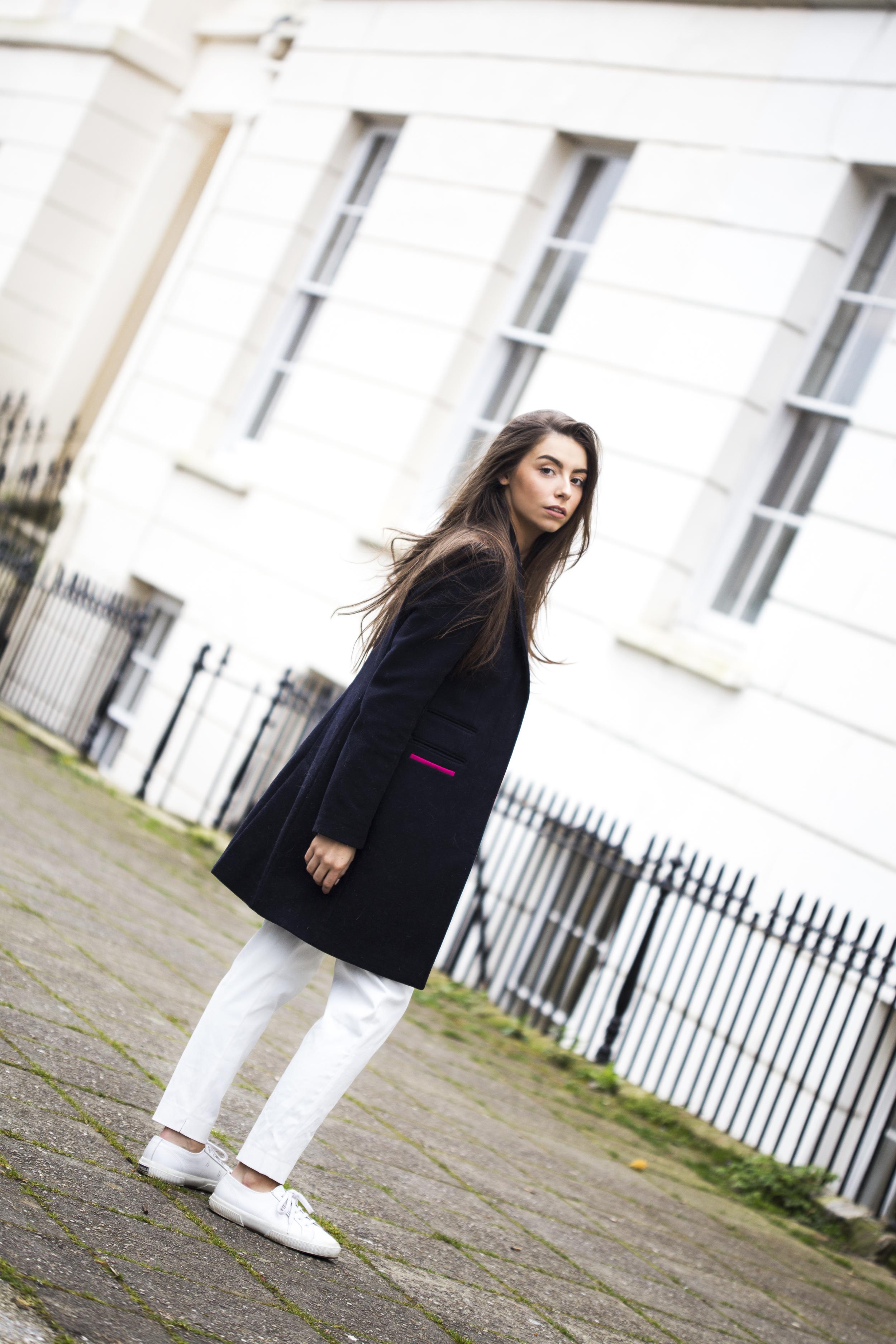 SEO blogging tips UK blogger