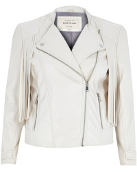 river-island-cream-cream-leather-look-fringed-biker-jacket-cream-product-1-617448291-normal.jpg