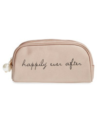 deux-lux-rose-gold-romance-travel-pouch-metallic-pink-product-0-633939667-normal.jpg