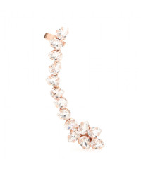 joanna-laura-constantine-rose-18kt-rose-gold-plated-ear-cuff-with-swarovski-crystals-pink-product-2-848026348-normal.jpg