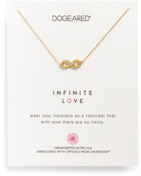 dogeared-gold-luck-swarovski-reminders-pendant-necklace-gold-product-0-772762401-normal.jpg