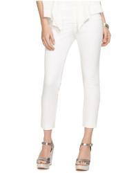 lauren-ralph-lauren-white-slim-trousers-product-0-228671220-normal.jpg
