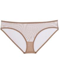 eres-camel-brief-beige-product-0-633917510-normal.jpg